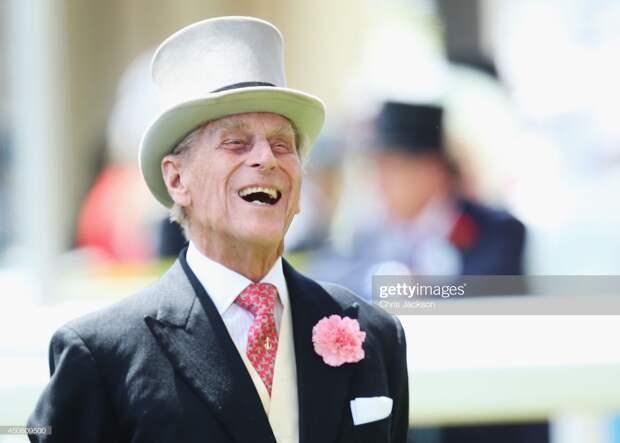Royal Ascot 2014 День Второй: Новости Фото