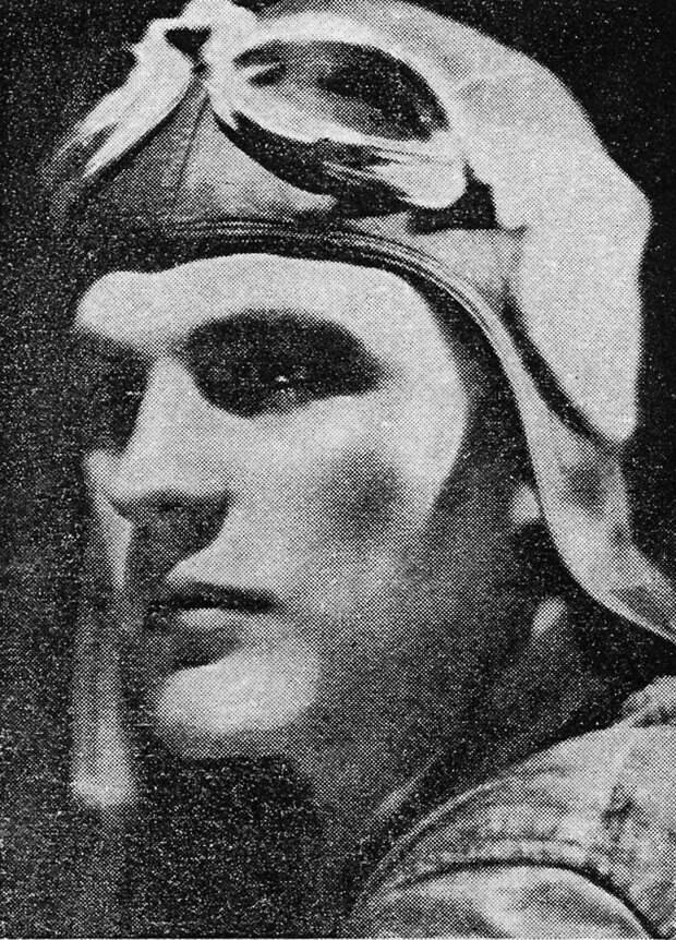 Роберт Шорт fly.historicwings.com - Шанхай-1932: проба сил перед большой войной   Военно-исторический портал Warspot.ru