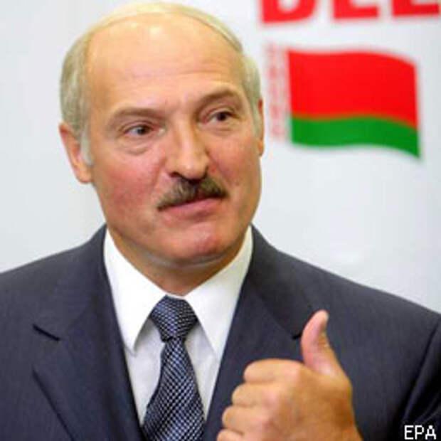 6 убойных советов Лукашенко против коронавируса