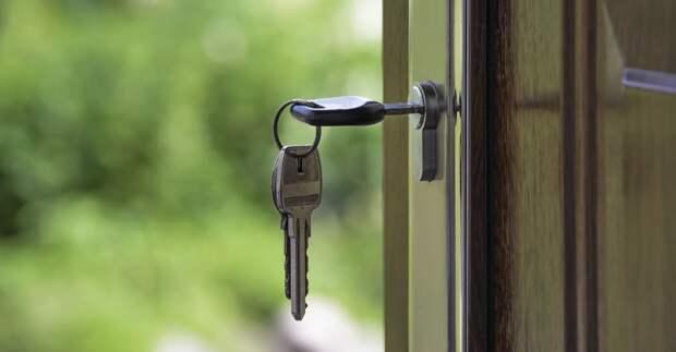 Льготная ипотека под 6,5% в России может быть продлена на год