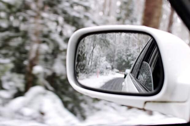 Во вторник в Удмуртии продолжится похолодание