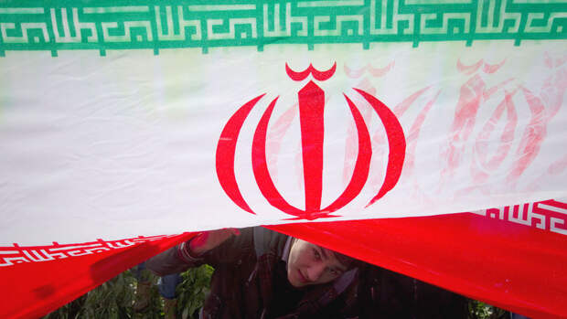 В Госдепе заявили о прогрессе переговоров США и Ирана по ядерной сделке
