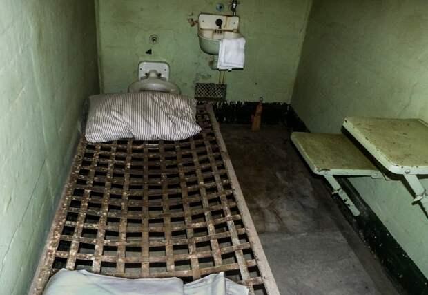 Тайный дворец Навального. Расследование