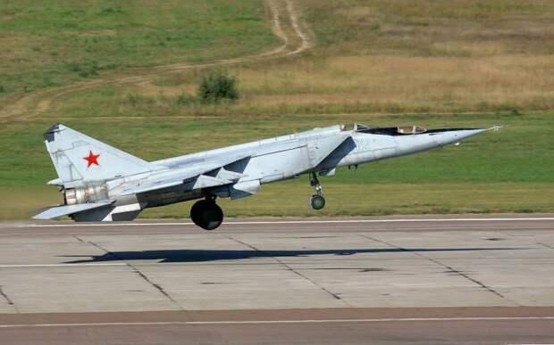 10 боевых самолетов, которые изменили мир. Продолжение