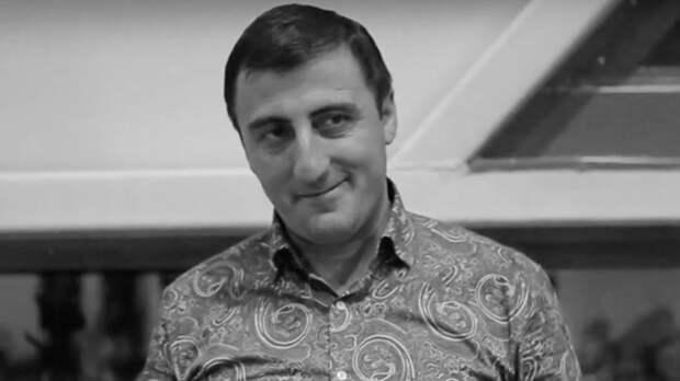 ВМоскве застрелили чемпиона мира потайскому боксу