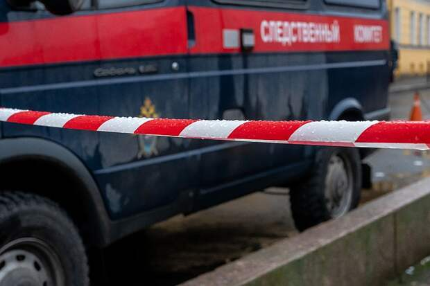 """В Москве нашли тела двух курсантов полицейской академии : """"Лежали с мёртвым котенком в ванной на полу"""""""