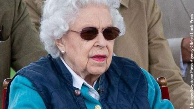 Елизавета II отдала распоряжения о подготовке к суду с принцем Гарри