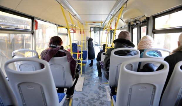 Суд обязал мэрию Медногорска восстановить транспортное сообщение между селами