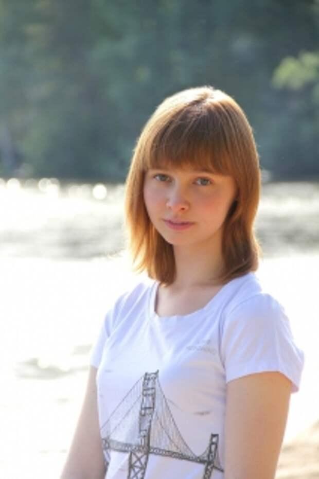 Глава СК России поручил доложить о расследовании дела пропавшей 7 лет назад жительницы Воткинска