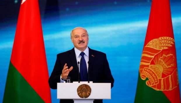 Лукашенко зачетыре часа несмог уговорить Путина снизить цену нагаз | Продолжение проекта «Русская Весна»