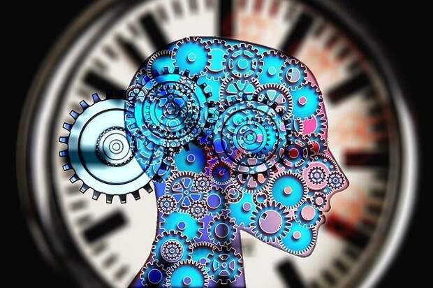 В Лианозове старшему поколению предложили освоить нейрогимнастику