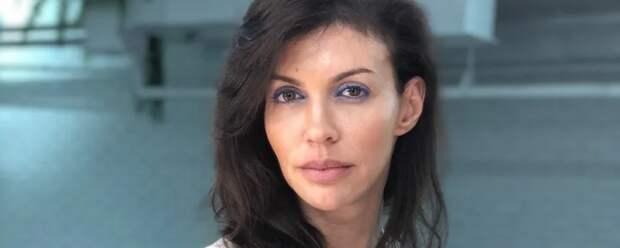 Алиса Казьмина рассказала об ухудшении своего здоровья