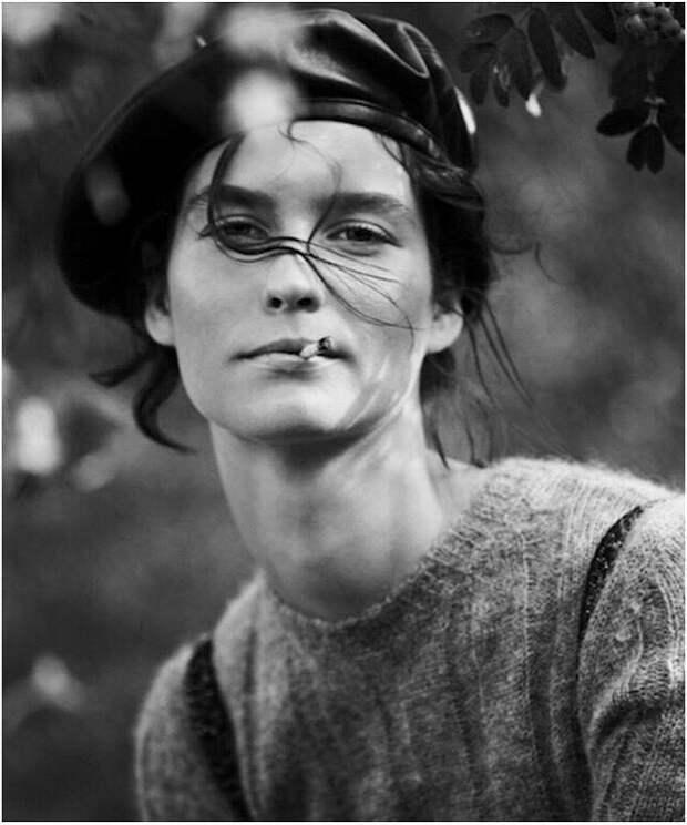fotograf-Kalle-Gustafsson 18