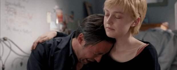 Заметки медсестры из хосписа: 5 главных вещей, о которых все люди жалеют перед смертью. Прочтите, пока не поздно и еще можно что-то изменить!