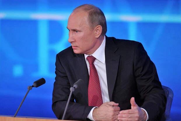 Putin_pryamaya_linia
