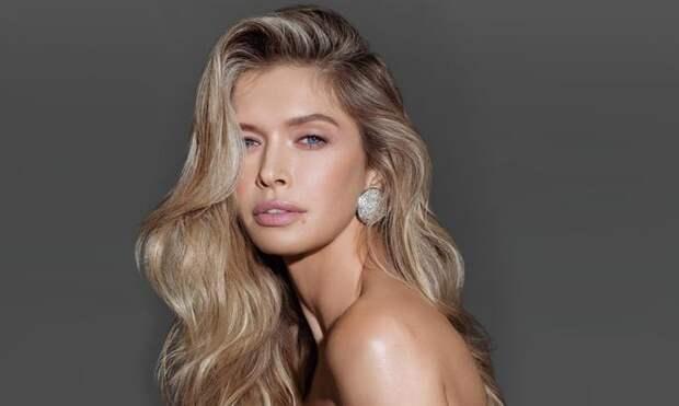 Топ-5 самых привлекательных и красивых женских причесок по мнению мужчин