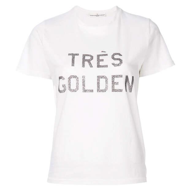 Golden Goose Deluxe Brand, 7800 рублей