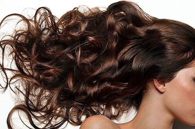 Картинки по запросу хорошие волосы