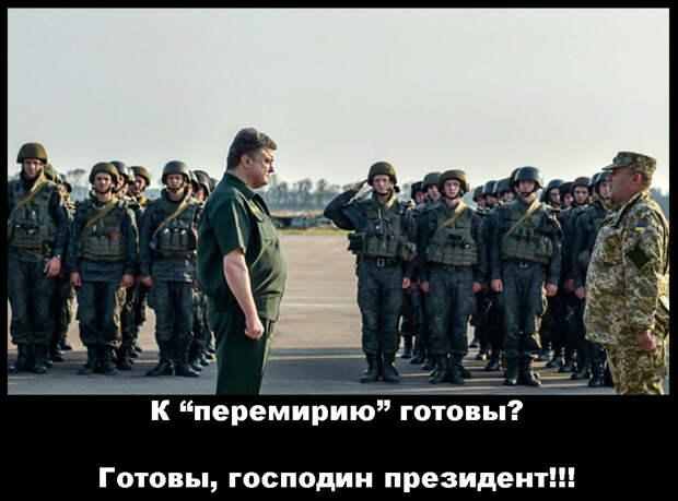 Сегодня снова будут реинкарнировать «Минск-2», есть ли смысл?