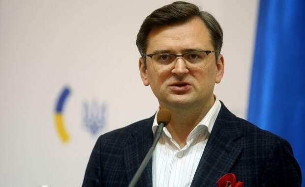 Украина готова присоединиться кантибелорусским санкциям