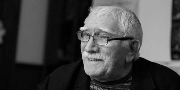В Москве попрощались с Арменом Джигарханяном
