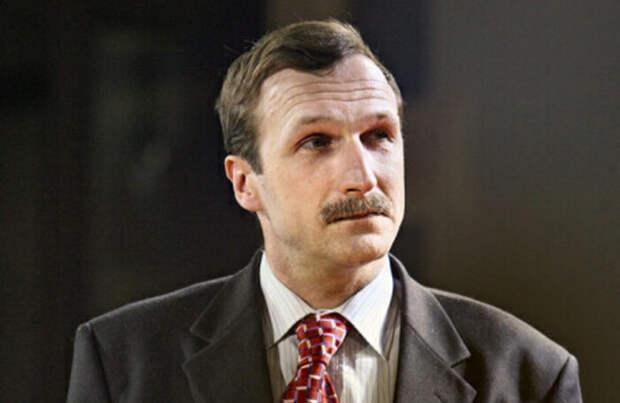 Александр Лукашенко приезжал заверить, что он расплатится по долгам. Комментарий Георгия Бовта