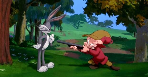 9 забытых мультфильмов 90-ых, которые стоит показать детям