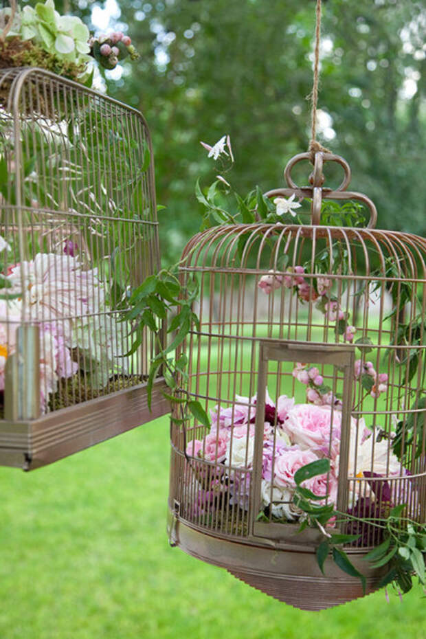 flowers-in-bird-cages-ideas1-4-4 (400x600, 275Kb)