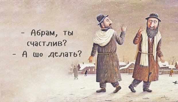 https://img-fotki.yandex.ru/get/6113/39067198.17b/0_acb09_a3f5ca7_XL.jpg