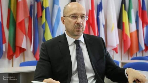 Якубин рассказал, как украинцы должны отреагировать на заявление Шмыгаля о лишении пенсий
