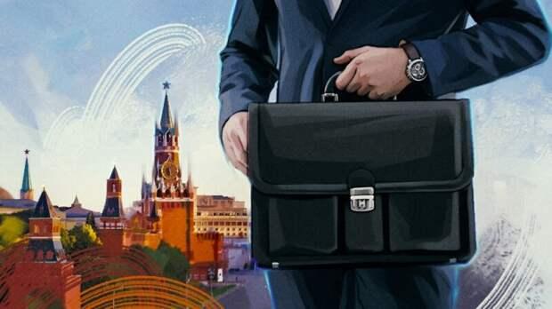 Эксперты оценили возможные пути восстановления экономики России