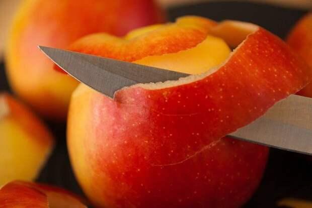 Затачивать свои ножи нужно регулярно и правильно. /Фото: images-na.ssl-images-amazon.com