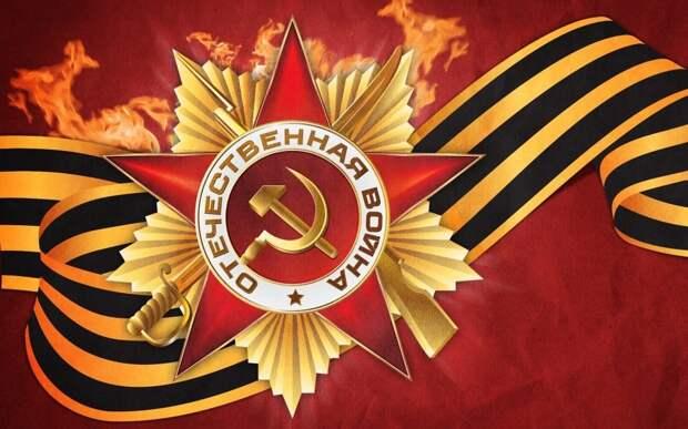 Глава управы Екатерина Потапенко поздравила жителей Северного и ветеранов с Днём Победы
