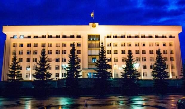 Пост вице-мэра Уфы по соцвопросам покинула Алина Сулейманова