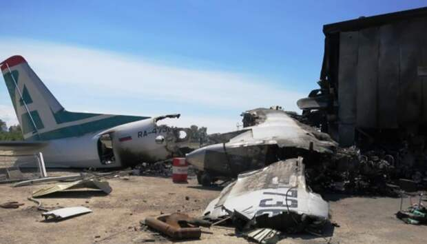 Angara Airlines RA-47366 wreckage.png