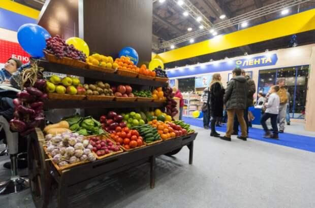 """""""Лента"""" планирует завершить процесс регистрации управляющей компании в РФ в 1 квартале"""