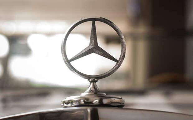 Доказано качество станков АвтоВАЗа: годятся даже для Мерседеса