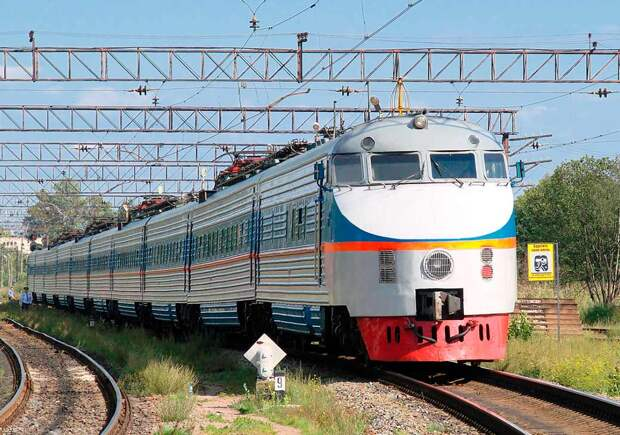 Американские санкции против российского завода «Звезда» наносят вред Латвии