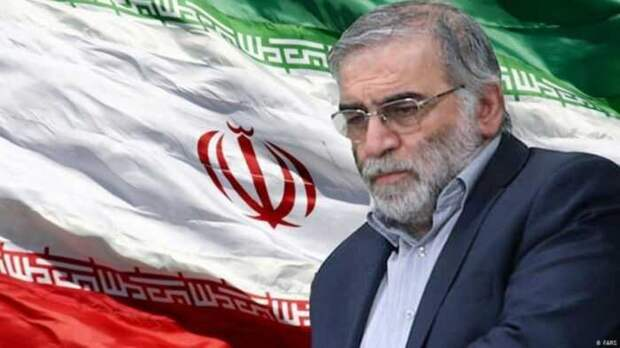 Багдасаров оценил вероятность войны между США и Ираном