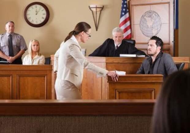 Пять громких судебных исков клиентов против компаний