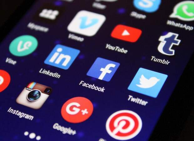 Власти всерьез берутся за Интернет: о чем говорит иск против Facebook