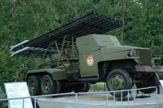 Насколько автомобильный ленд-лиз помог СССР победить в войне