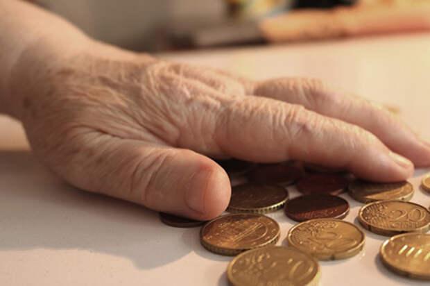Снизить вдвое уровень бедности в России можно раньше 2030 года - Кудрин