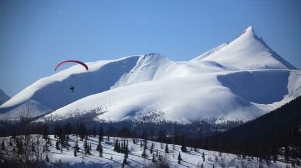 Русский йети против лавины: Тайна перевала Дятлова раскрыта, но скандалов меньше не стало