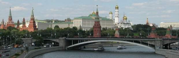 В России смягчили «антиковидные» ограничения на въезд