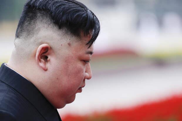 КНДР: «кусаются» ли  санкции на самом деле?
