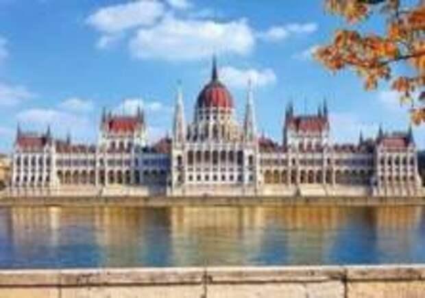 ЕС может ввести санкции против Венгрии