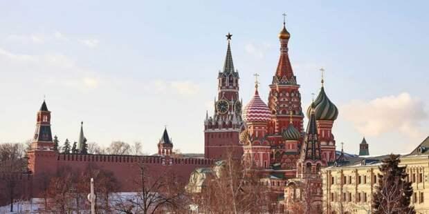 Наталья Сергунина: три новых функции появились на Russpass