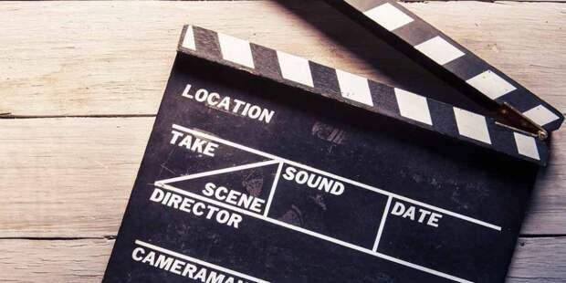 Предсказано будущее отечественного кинематографа