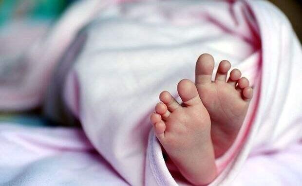 Предпочтения москвичей в выборе имен для новорожденных не меняются